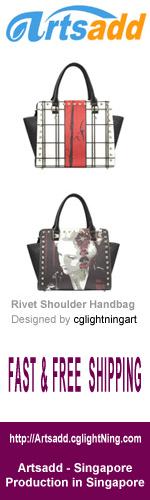 cglgihtNingART - Artprints, Shower Curtains, shoes, umbrellas and many more on Artsadd