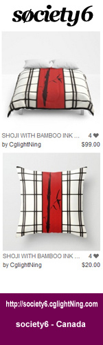 cglightNingART - Artprints, Duvet Covers, Comforters, Couch Pillow and many more on Society6